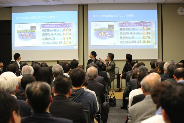 s2-4X9A5849s2-tsujiuchi copy